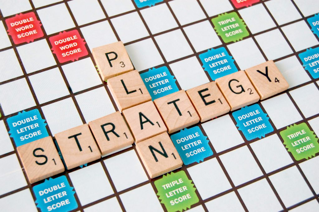 <a href='/strategy'>Content Strategy</a>